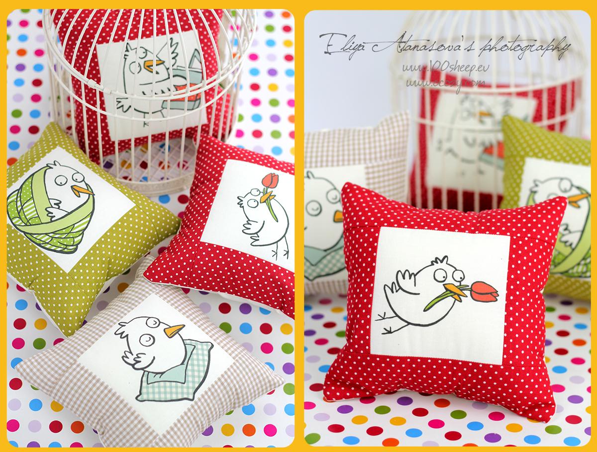 13-2IMG_9947bird pillow 100w