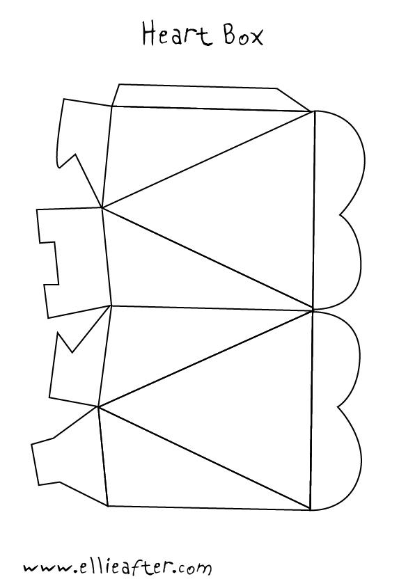 box heart-01